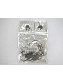 Manos libres stereo Motorola SYN1301B (S200) sin blister