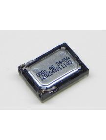 Buzzer Sony Ericsson C1505 - C1605 Xperia E