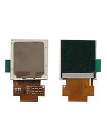 Display Siemens CF62