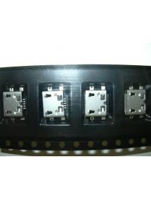 Conector de carga Alcatel V860 Smart 2 - ZTE kis